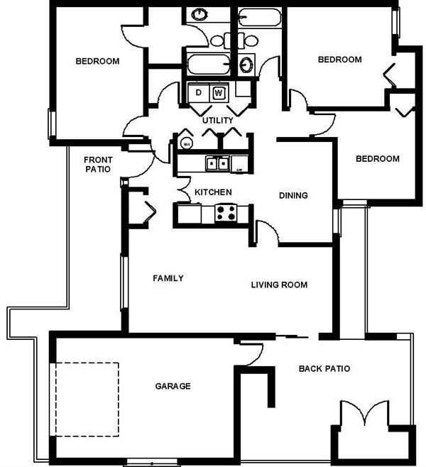 Ranch Style Open Floor Plan Modular Prow Tlc Homes 2 further 2060 Square Feet 2 Bedroom 1 Bathroom 0 Garage 37778 likewise 4d362024d3f718d9 Open Floor Plan Colonial Homes Traditional Colonial Floor Plans in addition 262968065716752939 additionally Loft House Designs On A Budget Design Photos And Plans. on small barn style home plans
